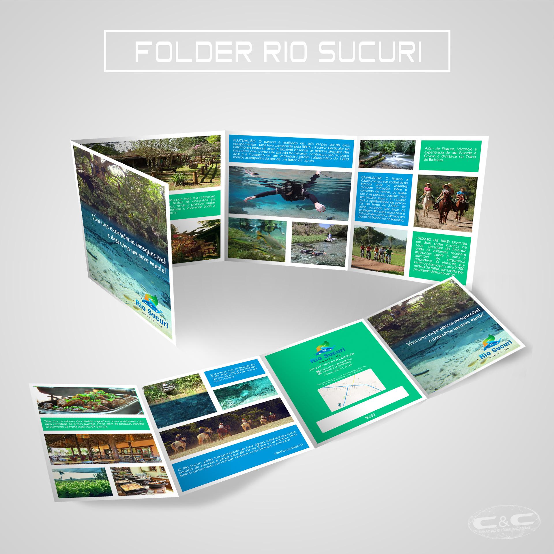 flyer_sucuri
